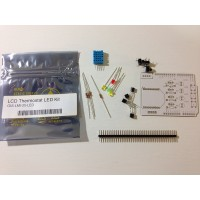 LED Thermostat Kit (LMI-25)