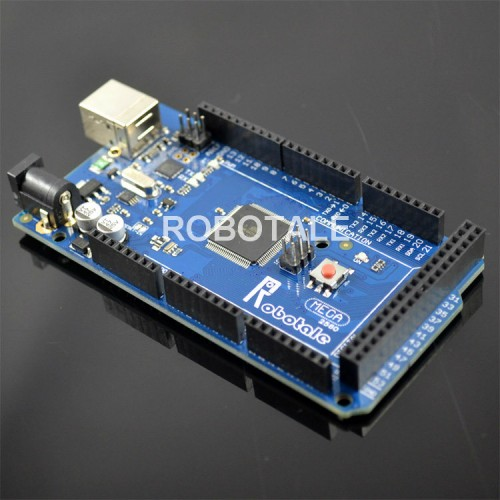 What is arduino nano v3