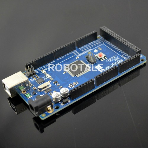 arduino average array_pdf - docscrewbankscom